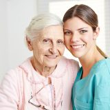 End of Life Care in Newark NJ: End Stages Skin Cancer Palliative Care