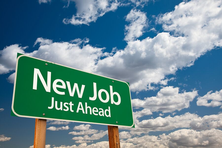bigstock-New-Job-Green-Road-Sign-7789200_preview.jpeg