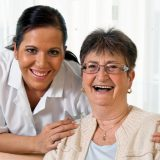 Elder Care in Lakewood NJ: Take Care of Yourself