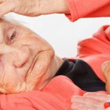 End of Life Care in Freehold NJ: Senior Needs At End OF Life