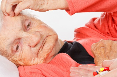 222-bigstock-Home-Care-101750561.jpg