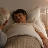 Home Care Services in Galloway NJ: Last Days of Caregiving