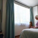 Hospice Care in West Orange NJ: Senior Digestive Issues