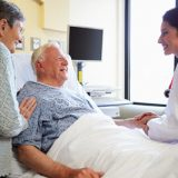 End of Life Care in Freehold NJ: When to Say Goodbye
