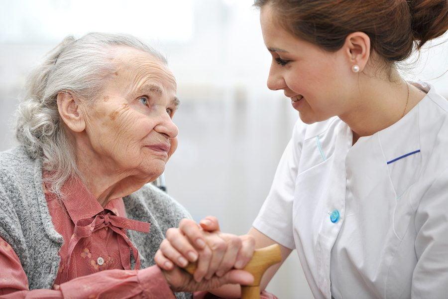 bigstock-Nursing-Home-48071321-1.jpg