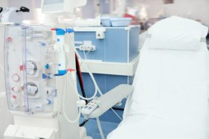 bigstock-dialysis-equipment-in-an-inter-77111933-300x200.jpg