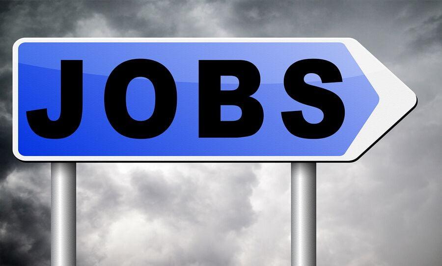 bigstock-job-search-employment-vacancie-136542356_preview.jpeg