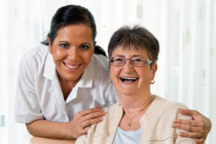 bigstock-a-nurse-in-aged-care-for-the-e-32980757.jpg