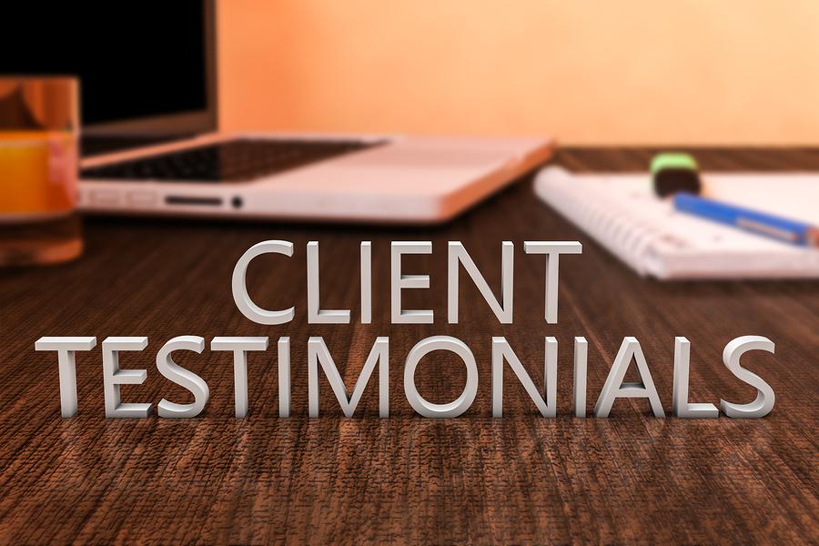 bigstock-Client-Testimonials-86255351.jpg