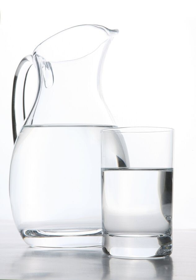 bigstock-water-glass-15645377_preview.jpeg