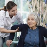 End of Life Care in Trenton NJ: Quality of Life