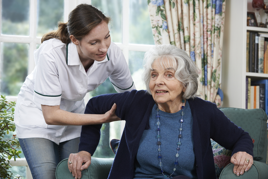 bigstock-Care-Worker-Helping-Senior-Wom-103455707.jpg