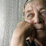 End of Life Care in Galloway NJ: Anxiety at the End of Life