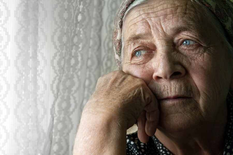 bigstock-Sad-Lonely-Pensive-Old-Senior-6876949.jpg