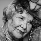 Elder Care in Toms River NJ: Hospice Care