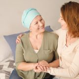 Hospice Care in Voorhees NJ: Senior Cancer Hospice Care