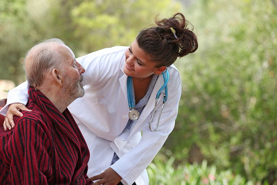 bigstock-nurse-showing-care-to-patient-21789335_preview.jpeg