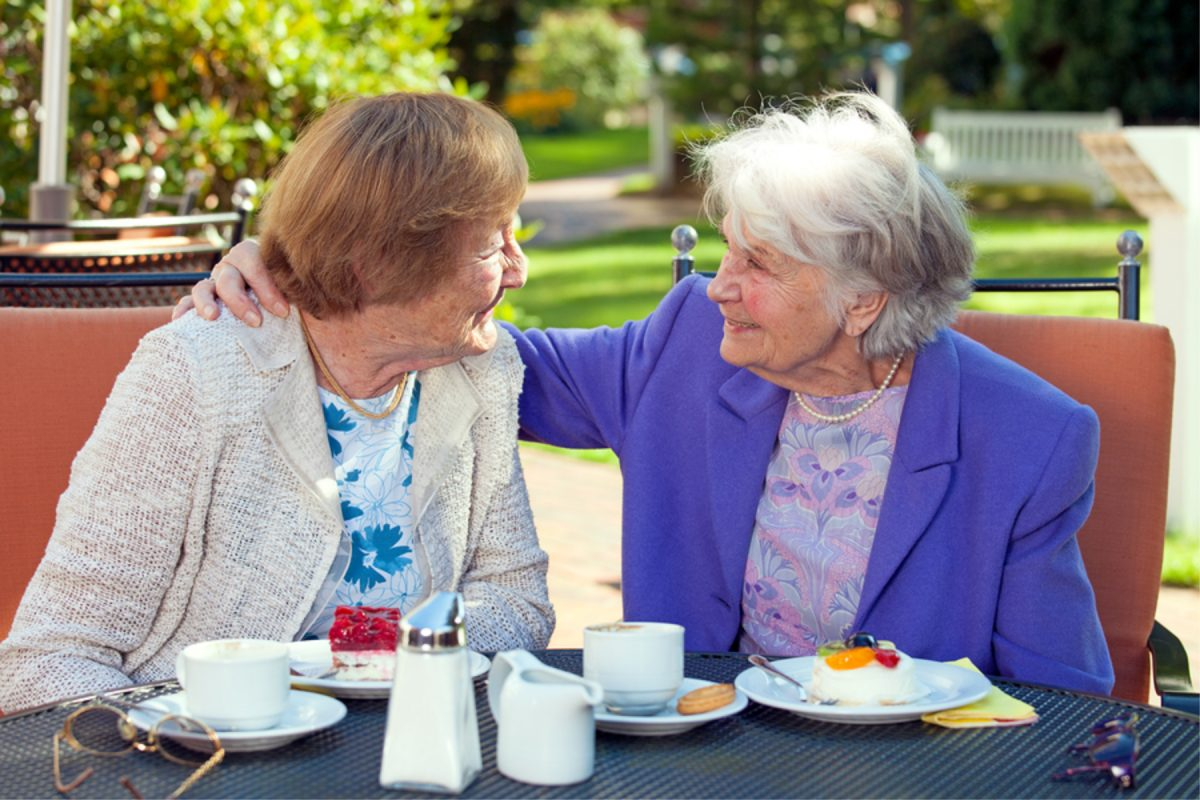 LARGE-bigstock-Cheerful-Old-Women-Talking-At-86520224-1200x800.jpg