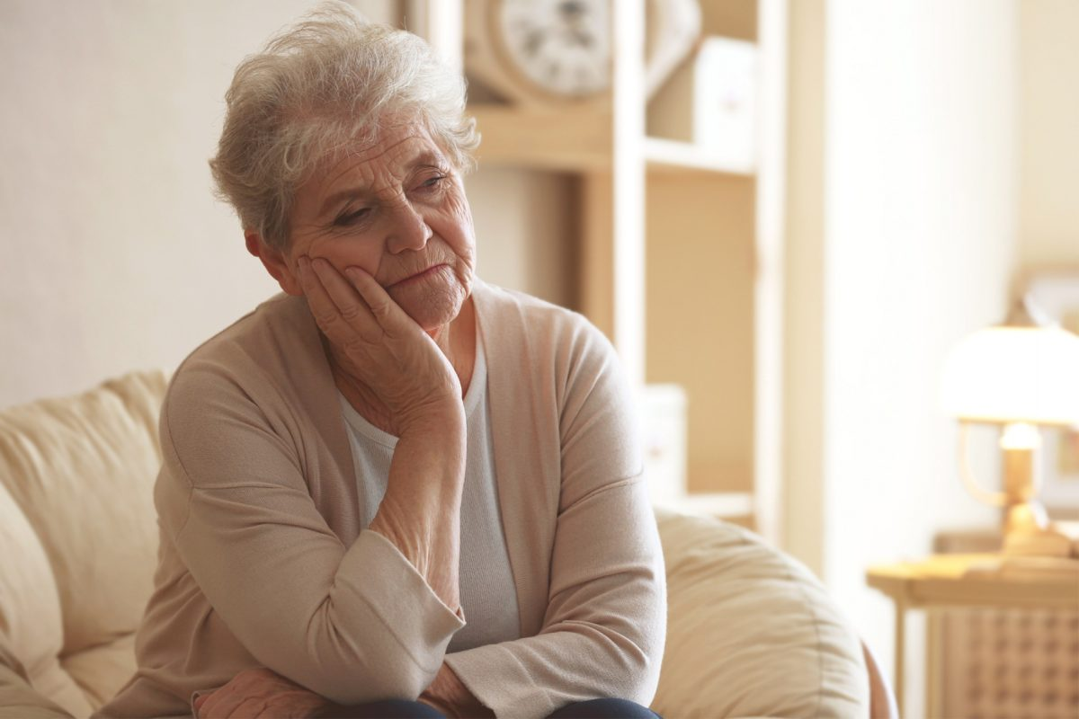 LARGE-bigstock-Depressed-elderly-woman-sittin-171538037-1200x800.jpg