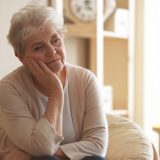 Elder Care in West Orange NJ: Grief Tips