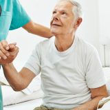 Elder Care in Freehold NJ: Family Necessity With Hospice