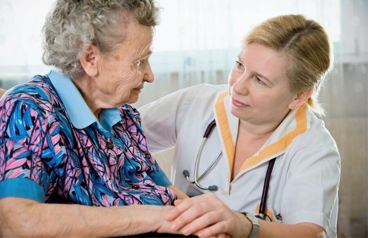 LARGE-bigstock-Nursing-home-21781598_preview-1-1200x778.jpg