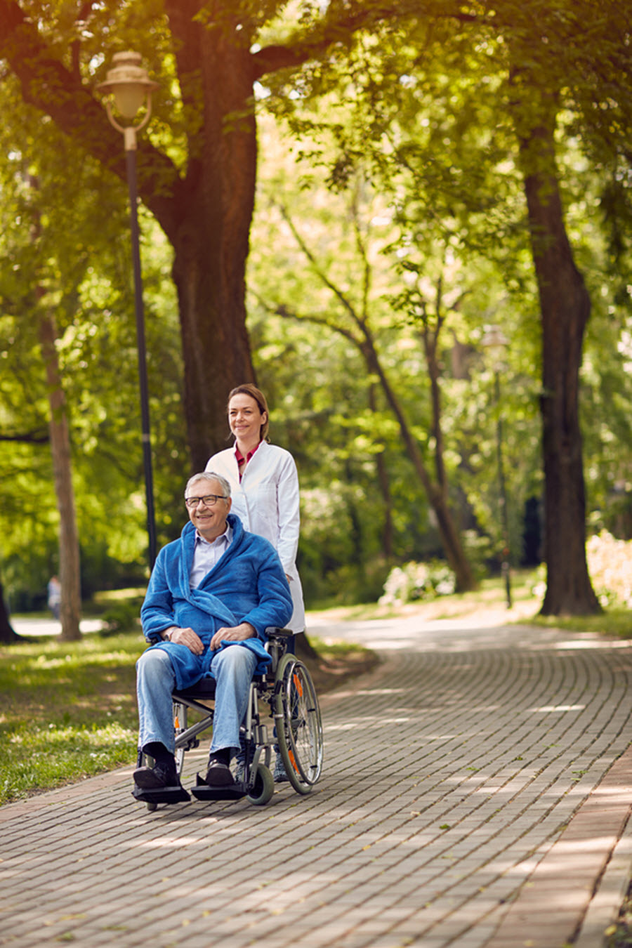bigstock-elderly-man-on-wheelchair-with-185312374.jpg
