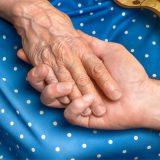 Elder Care in Lakewood NJ: Hospice Care