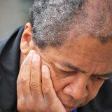 Elder Care in Trenton NJ: Managing Grief