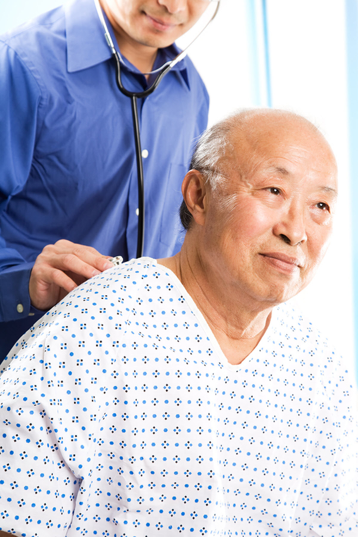 bigstock-Doctor-And-Patient-3414960-1200x1800.jpg