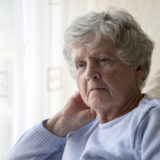 End of Life Care in Lakewood NJ: Grief