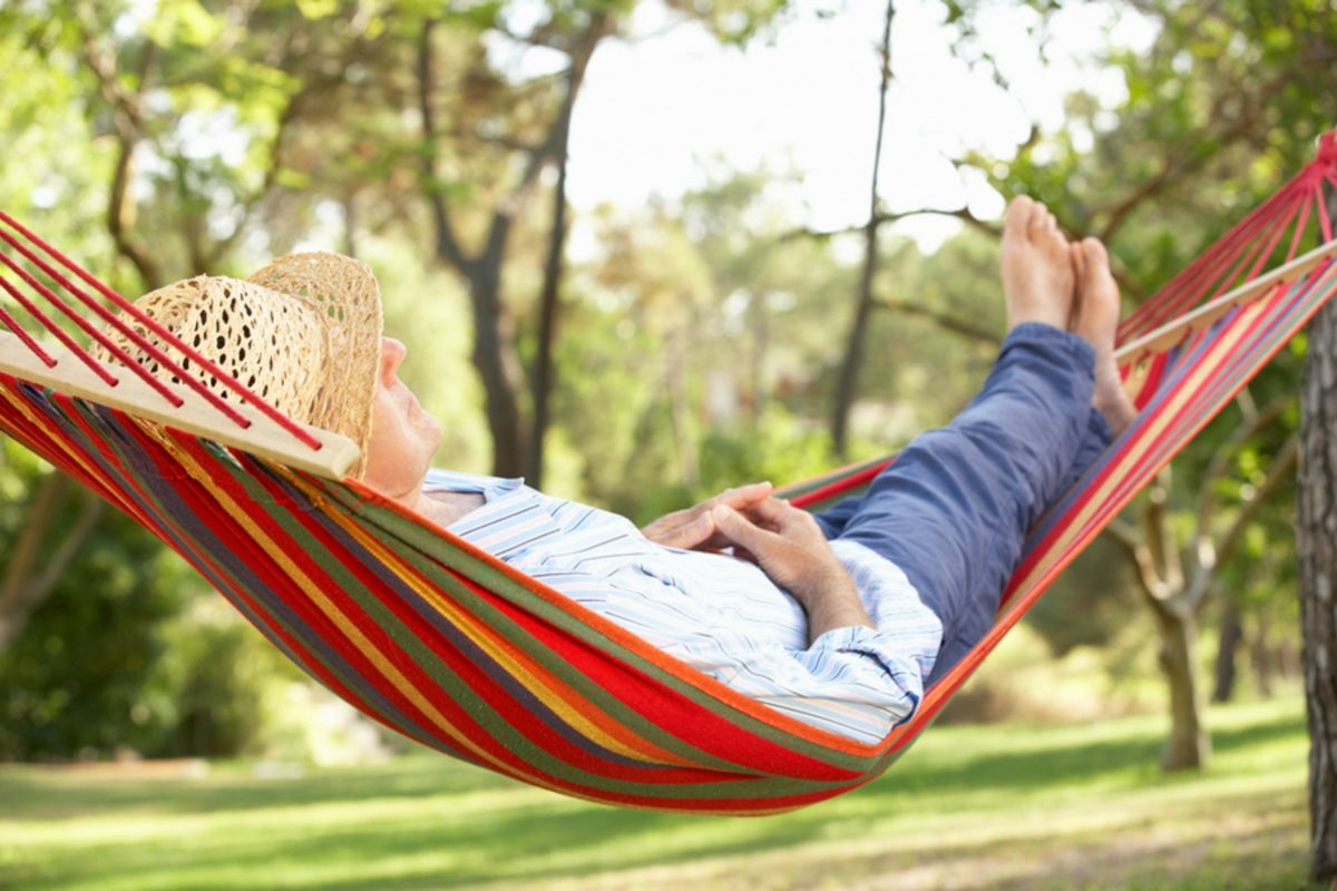 LARGE-bigstock-Senior-Man-Relaxing-In-Hammock-39237847-1200x800.jpg