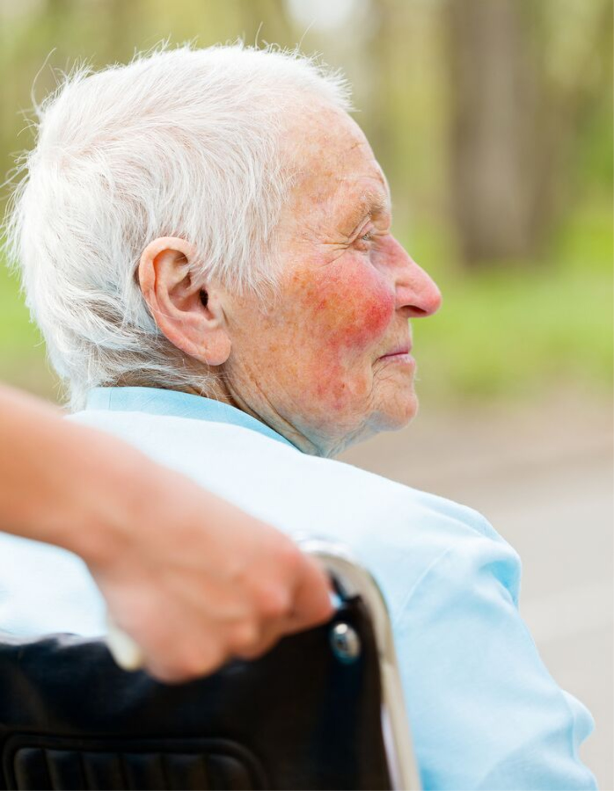 LARGE-bigstock-Elderly-Woman-In-Wheelchair-Ou-45389704_preview.jpg