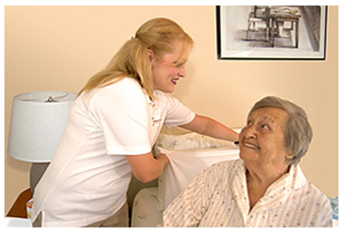 elderly-woman-and-CNA-or-assisted-living2-1200x814.jpg